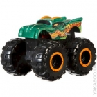 Машинка Монстр-мутант серии Monster Jam (CFY42), Hot Wheels