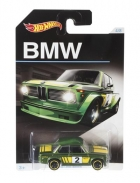 Автомобиль BMW (DJM79), Hot Wheels