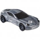 "Машинка серии ""Gran Turismo"" (DJL12), Hot Wheels"