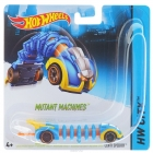 "Машинка  Hot wheels ""Мутант"" (BBY78), Hot Wheels"