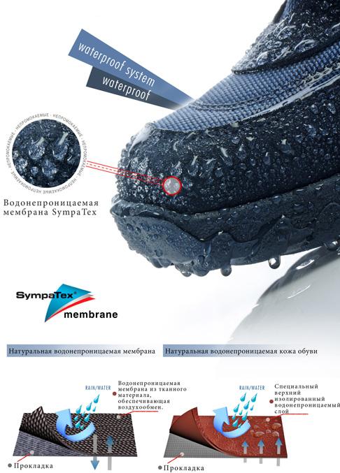f8927b386 Термопластическая подошва, стойкая к температуре до -40 градусов, не  скользит на мокрой и скользкой поверхности, разработана специально для  ХОЛОДНОЙ ПОГОДЫ.
