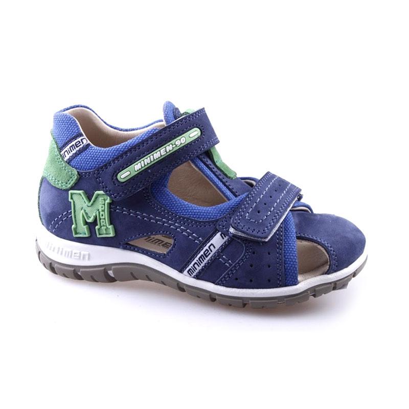 Детская обувь интернет магазин Украина купить детскую обувь 1de4f58892eb9