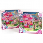Карусель для пони My Little Pony (798), Китай