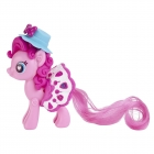 Игровой набор My Little Pony Pop (B0370), Hasbro