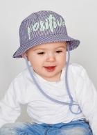 Детские шапки DemboHouse (Дембохаус) 296b8fc47ffc3