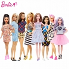 "Кукла Barbie ""Модница"" в асс. (FBR37), Barbie"