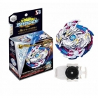 Игровой набор Beyblade Nightmare Longinus B-97 (BB821), S3