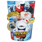 Фигурка с медалью Yo-Kai Watch (B5946), Hasbro