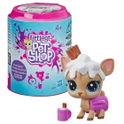 Игровой набор Littlest Pet Shop - Пет в напитке, в ассортименте (E5479), Hasbro